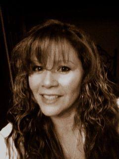 ALMA HERNANDEZ of CENTURY 21 Advantage, LLC