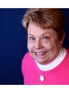 Carol Ann Shea