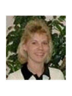 Anette Slicker