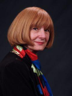 Joan Frolio