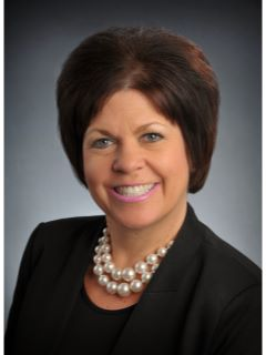 Rebecca Melton of CENTURY 21 Judge Fite Company