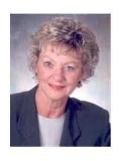 Mary Kreiner