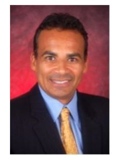 Ray Nieves of CENTURY 21 American Homes