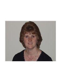Deborah Janke