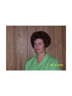 Sandra Schuneman of CENTURY 21 Pampa Realty