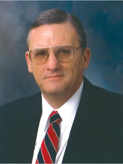 Virgil T. Russ