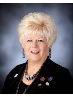 Marcia Weddle