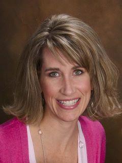 Christine Doller - Real Estate Agent