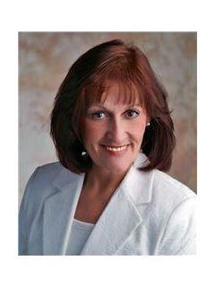 Gloria Worley of CENTURY 21 St. Augustine Properties, Inc.