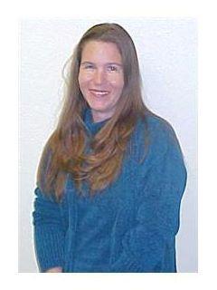 Teannette Miller - Real Estate Agent