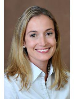 Carissa Whitbread