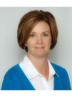 Sheila Glaspy of CENTURY 21 Realty Concepts