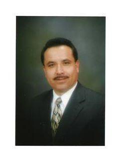 Robert Cortez