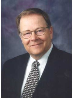 Dale Johnson of CENTURY 21 Gilderman & Associates, Inc.