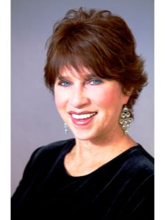 Kathy Ossokine