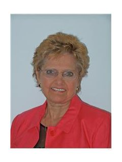 Irene Bergh of CENTURY 21 Haviland Realty Corp.