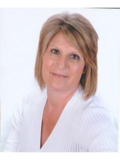 Charlotte Lookingbill of CENTURY 21 A-1 Western, Realtors