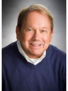 Ronald Kozak of CENTURY 21 Signature Properties