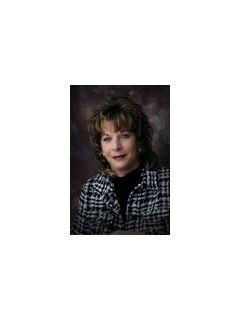 Mary Kay Riley of CENTURY 21 A-1 Western, Realtors