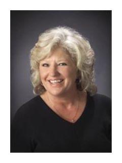 Carla Bandera of CENTURY 21 Shirley Hooks, Inc.