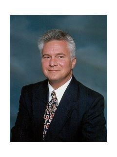 Joseph R. Kimerer of CENTURY 21 Almar & Associates