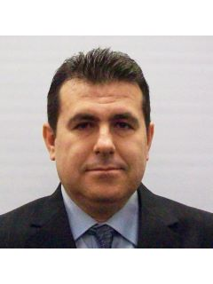 Ali Dalkilic - Real Estate Agent