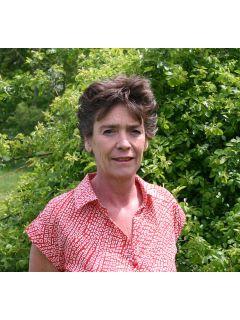 Kathleen Engwer