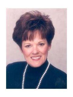 Glenda Lagrois