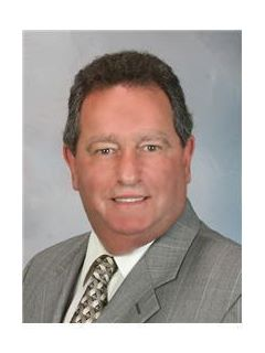John Criado of CENTURY 21 Prevete-Bastone Real Estate