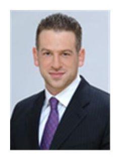 Mordechai Dornbush