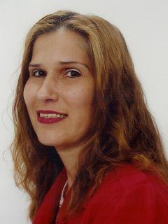 Doreen Rodriguez - Real Estate Agent