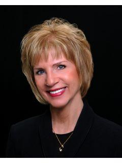 Jenny Olson of CENTURY 21 Premier Group
