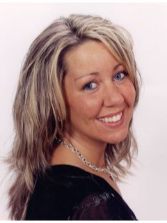 Laura Mautone - Real Estate Agent
