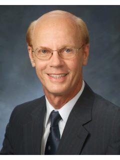 Lloyd Schrader of CENTURY 21 Advantage