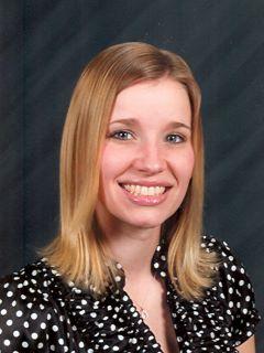 Shannon Heaphy