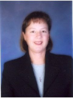Lori Rimer of CENTURY 21 Home Realtors