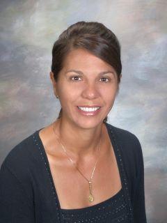 Cynthia Selway of CENTURY 21 Award
