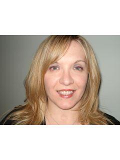 Christine Konrad - Real Estate Agent