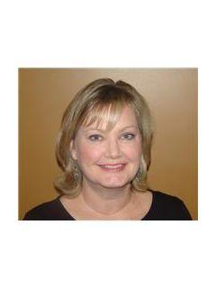 Cathy Galloway of CENTURY 21 Brooks Wells Enterprises