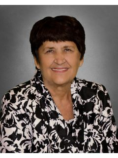 Margit Kaitar