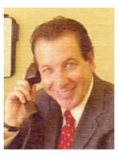 John Satriano of CENTURY 21 Prevete Real Estate