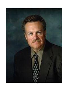 David J. Hicks of CENTURY 21 Premier Group