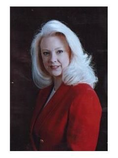 Chere Hallahan of CENTURY 21 Brooks Wells Enterprises