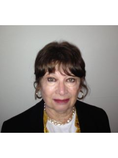 Elizabeth Lippai