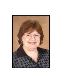 Donna Carpenter - Real Estate Agent