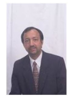 Fazal  Deen of CENTURY 21 City Real Estate Corporation