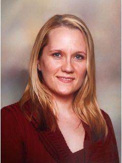 Melissa Marsallo - Real Estate Agent