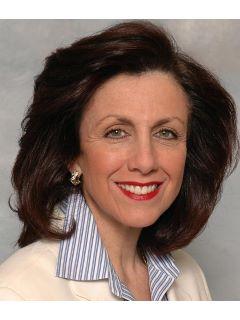 Gina Ghione of CENTURY 21 Semiao & Associates