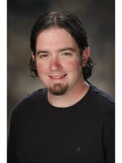 Chase Carpenter - Real Estate Agent