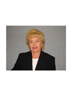 Shirley Gulla - Real Estate Agent